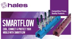 Smartflow flyer