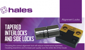Alignment Locks Flyer